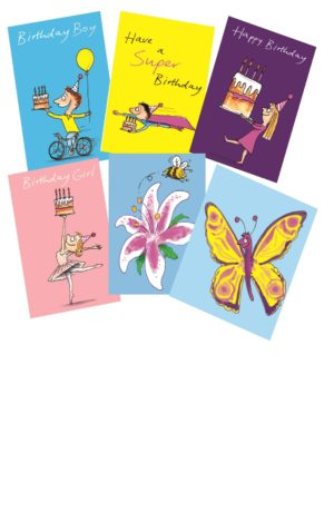 Cards for website cropped